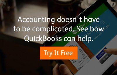Causes Of Accounting Errors (2) #digitalmarketing