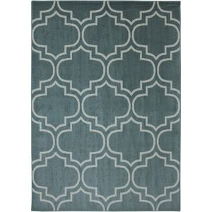 Mohawk Home Hampton Woven Area Rug - comes in different colors - heather is my fav not shown here