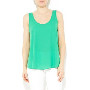 Ladies Vests products View all ladies clothing Whether you're looking for sports or casualwear we have a great range of stylish ladies vests from world leading brands such as Nike, adidas, Umbro and Puma at amazingly discounted prices.