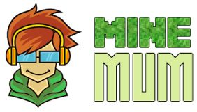 Welcome to MineMum | MineMum...great website full of info, tips, and activities for parents with Minecraft loving kids!