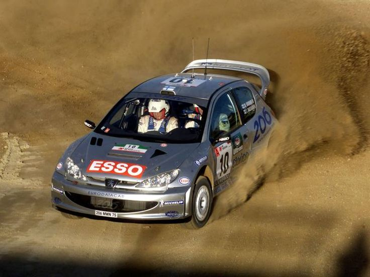 40 curated peugeot 206 wrc ideas by 1005rn models robins and cars. Black Bedroom Furniture Sets. Home Design Ideas