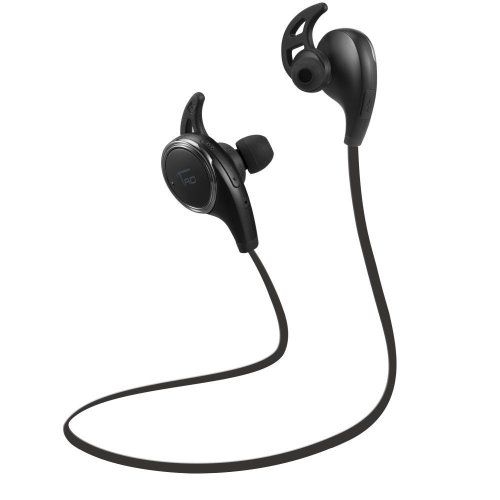Earbuds bluetooth taotronics - bluetooth earbuds noice cancelling