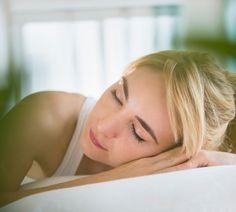 5 Ursachen für ständige Müdigkeit | Für Sie