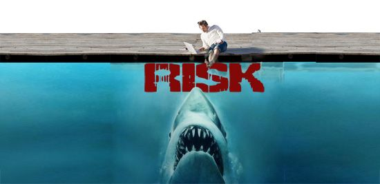 Risk Assessment: Creating a Risk Matrix #definition #of #risk #assessment http://entertainment.nef2.com/risk-assessment-creating-a-risk-matrix-definition-of-risk-assessment/  # In this day and age, Risk is the biggest buzzword in the compliance industry. We've talked about it, you can't go anywhere without hearing about it, and everyone's got a Risk-Based solution. I think the primary reason why we focus on Risk Assessment and Risk Management, is because in business, we need to quantify our…