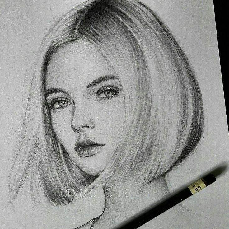 WANT A SHOUTOUT ?   CLICK LINK IN MY PROFILE !!!    Tag  #DRKYSELA   Repost from @crystal_arts_   #blonde #sketch #sketchbook #pencil #portrait #blackandwhite #hair #hairstyle #doodle #arts_help #arts_gallery #sanat #illustration #charcoal #art #designer #style #model #fashion #lifestyle #karakalem #drawing via http://instagram.com/zbynekkysela