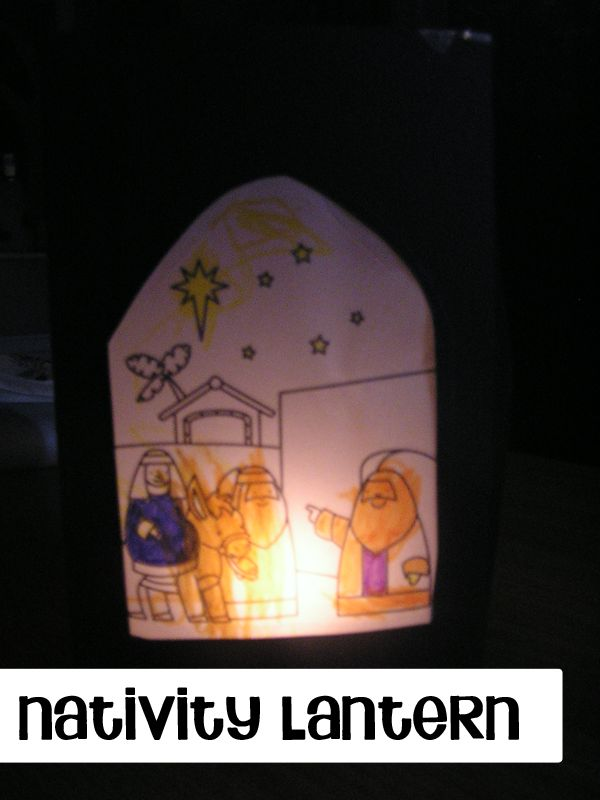 mortimers christmas manger coloring pages - photo#29