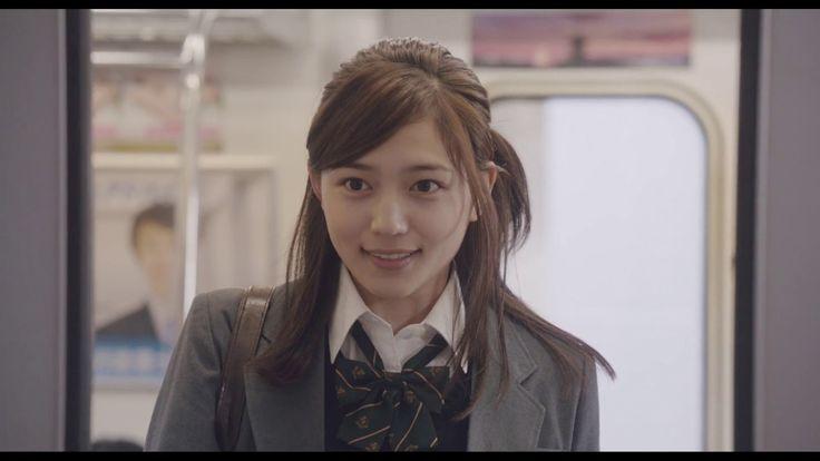 "[One week friends Trailer, theme song ver, Dec/26/16] https://www.youtube.com/watch?v=rKmvnl33sHs Kento Yamazaki x Haruna Kawaguchi, J LA movie ""one week friends"". Release: Feb/18/2017"
