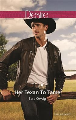 Only one woman can tame this boss #cowboy #desire #romance #lonestar #Texas