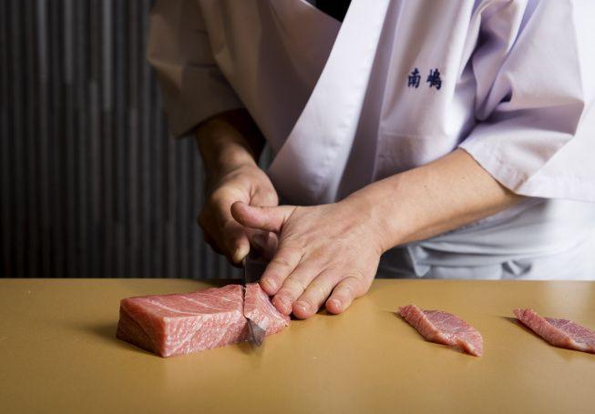 Japanese Restaurants in Melbourne - Food & Drink - Broadsheet Melbourne