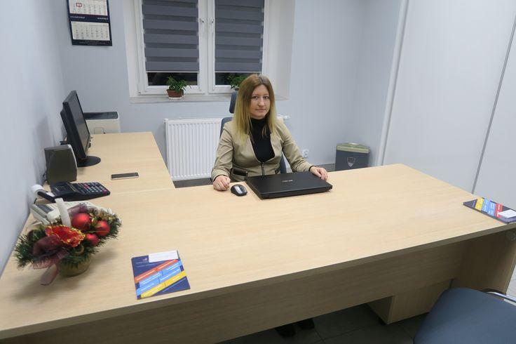 Stale doskonalimy swoje umiejętności biorąc udział w szkoleniach tematycznych.  http://biuro-rachunkowo-podatkowe.pl/