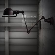 10+ idee su Lampade Industriali su Pinterest Illuminazione ...