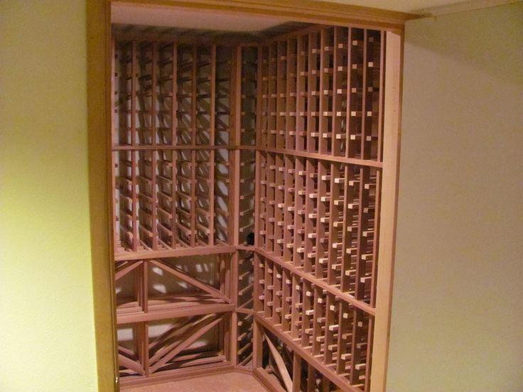 reasonable racks is a designer and of many stylish wine racks and cellar racks whether youu0027re looking for wine storage racks for your cellar