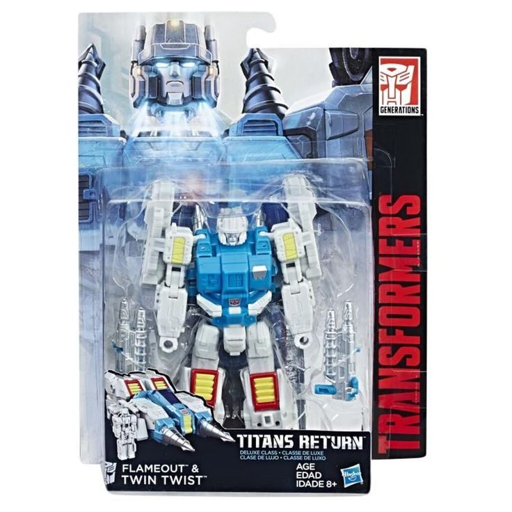 Just Add .....:  Transformers Tita... Take a look!! http://bigboycollectibles.com/products/transformers-titans-return-deluxe-twin-twist?utm_campaign=social_autopilot&utm_source=pin&utm_medium=pin #actionfigures #toys #bigboycollectib
