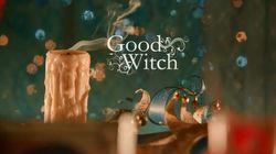 Good Witch - Hallmark Original TV series