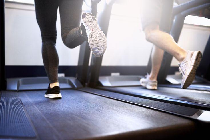 Tutkimus:+Liikunnan+hyödyt+voi+saada+jo+liikkumalla+vain+1-2+kertaa+viikossa