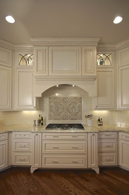 171 best Kitchen backsplash ideas images on Pinterest | Backsplash ...
