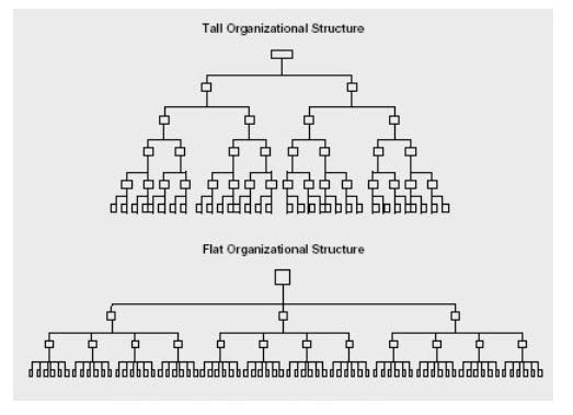 The 25+ best Business organizational structure ideas on Pinterest - business organizational chart