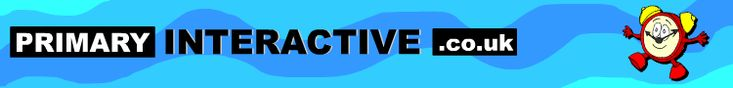 Primary Interactive offers a collection of activities in many subjects. These activities are presented in a way that would work perfectly as a classroom computer center.