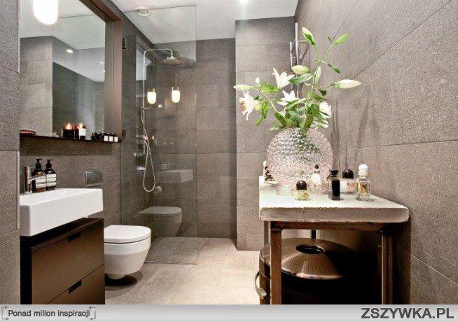 łazienka skandynawska - Szukaj w Google