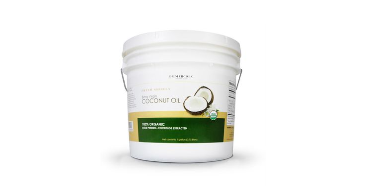 Find out where you can buy coconut oil, the best cooking oil you can use at home -- here are some tips in selecting a truly high-quality coconut oil.