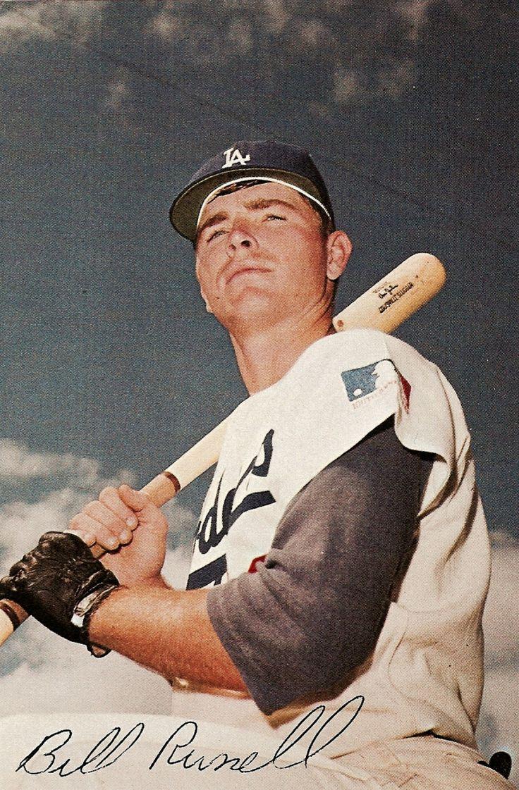 1962 Topps 307 Jim Grant Baseball cards, Baseball