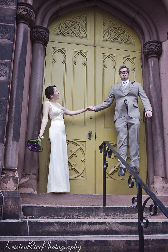 1000 images about weddings in buffalo ny on pinterest