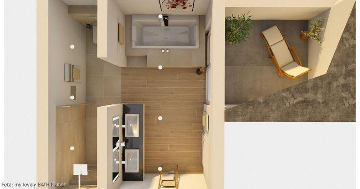 Heimwerken Trefflich Kleines Schlafzimmer Gestalten Eindruck    Rockydurham.com