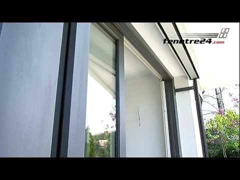 Fenêtres sur Mesure pas chères avec Devis gratuit » fenetre24.com