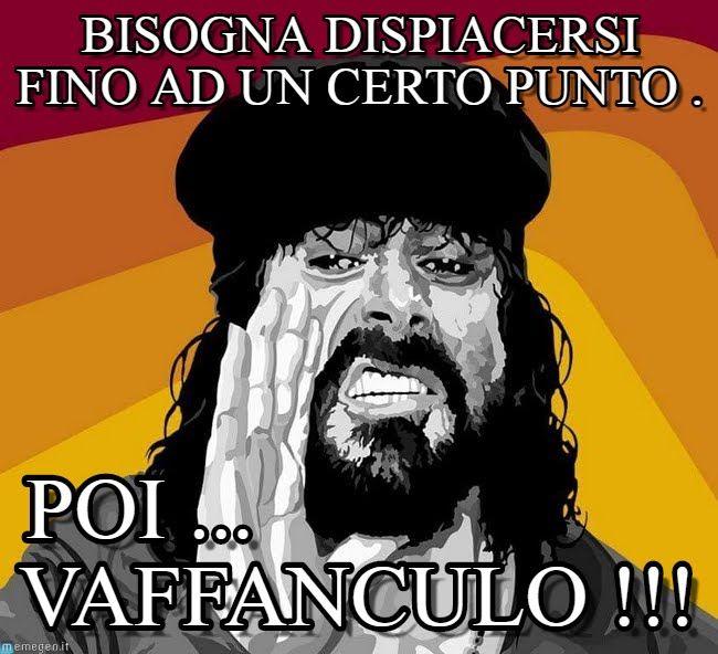 Er monnezza meme (http://www.memegen.it/meme/yjm6nt)