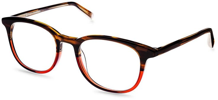 Glasses Frames Too Narrow : 1000+ images about Fav Warby Parker Glasses on Pinterest ...