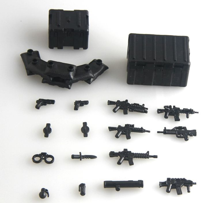 Check out the site: www.nadmart.com   http://www.nadmart.com/products/2015-new-military-series-swat-police-95-gun-weapons-pack-army-weapon-brick-arms-weapon-pack-for-city-police-compatible-with-lego/   Price: $US $3.40 & FREE Shipping Worldwide!   #onlineshopping #nadmartonline #shopnow #shoponline #buynow