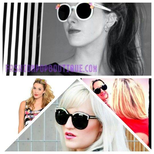 fashionpopboutique.com