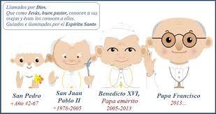 santisima trinidad para niños catequesis - Buscar con Google