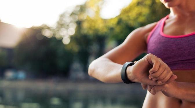 Malas ke Gym, Ini 4 Cara Agar Tubuh Tetap Bugar - http://wp.me/p70qx9-6XV