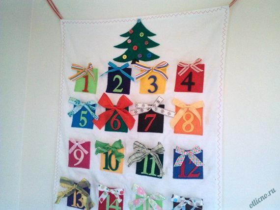 декор для дома, полезное рукоделие, пэчворк изделия, пэчворк лоскутное шитье, украшения своими руками для дома, праздничный декор, настенный...