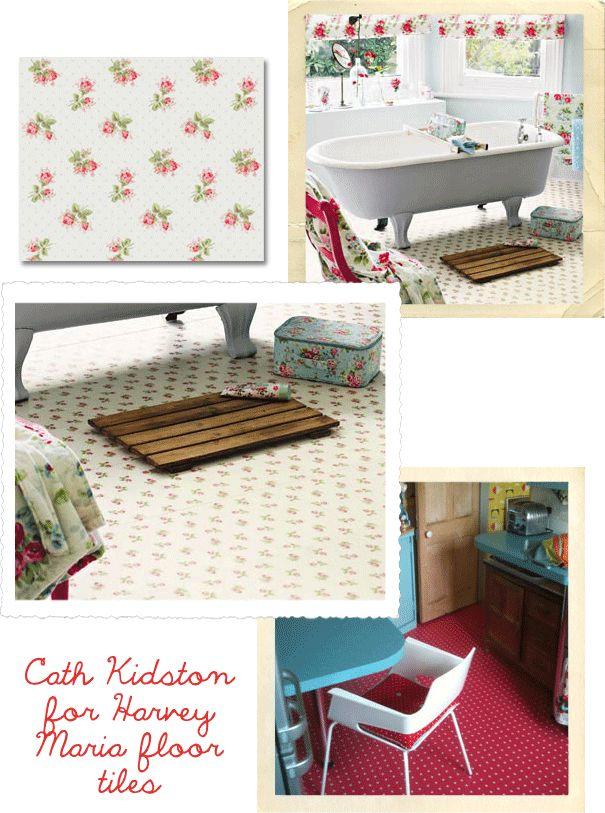 Cath-Kidston-for-Harvey-Maria-floor-tiles