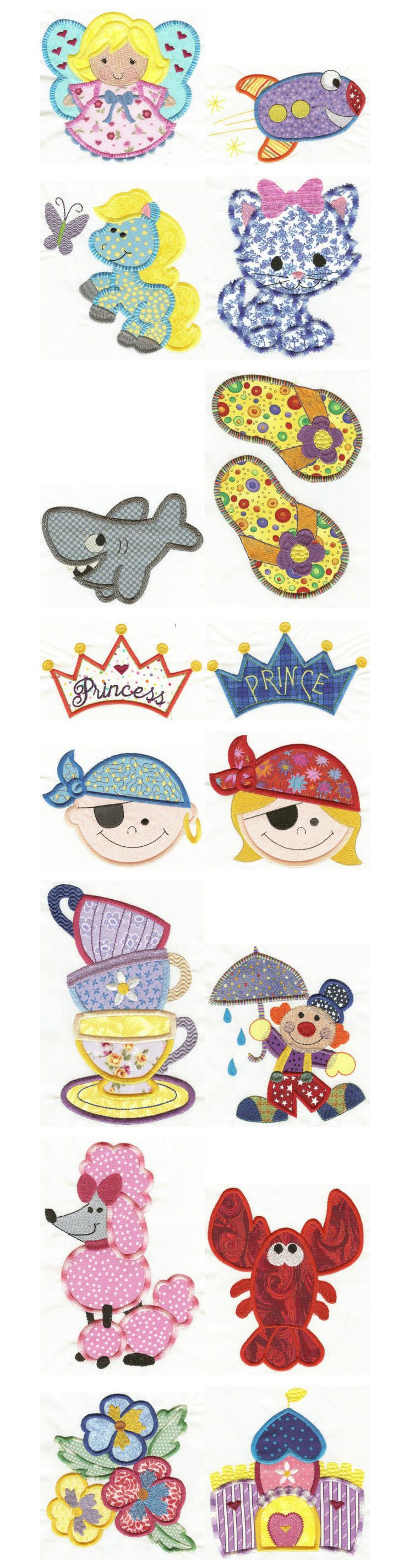 1000 images about applique patterns on pinterest embroidery