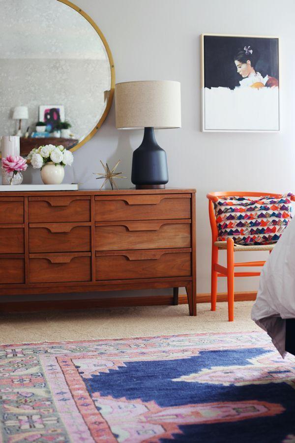Hipster Bedroom Designs Photos Design Ideas