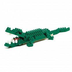 Крокодил - Лаборатория Игр 400