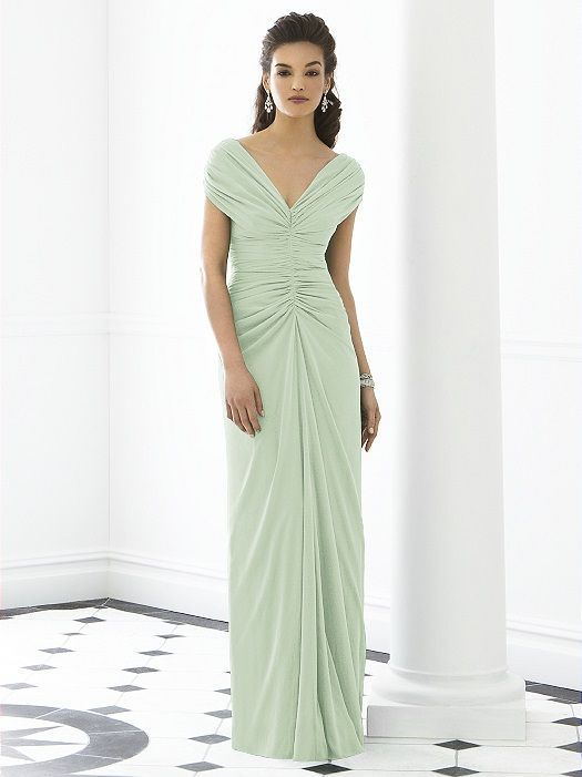 After Six Bridesmaid Dress 6652 Http Www Dessy Com