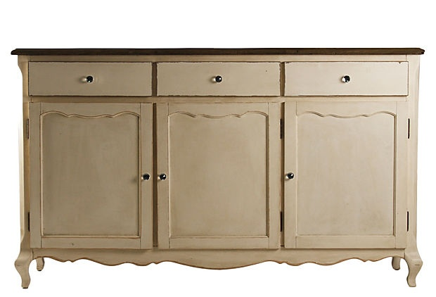 Isabella Chest on OneKingsLane.comDining Room, Sideboard Chest, Isabella Chest, Isabella Sideboard, Onekingslane Com, French Country, Zentiqu Jocelin, Jocelin Chest, King Lane