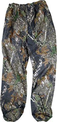SHANNON OUTDOORS INC Bug Tamer Pants Breakup 2X, EA