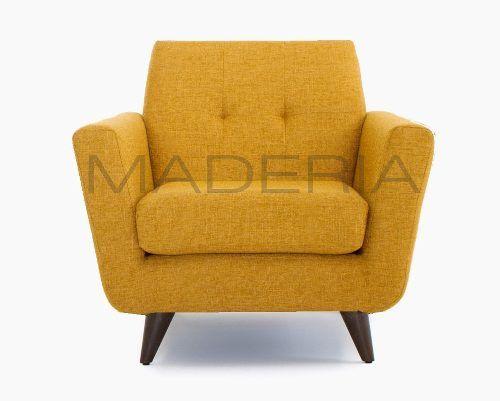 sillon diseño moderno, 1 cuerpo, fabricante