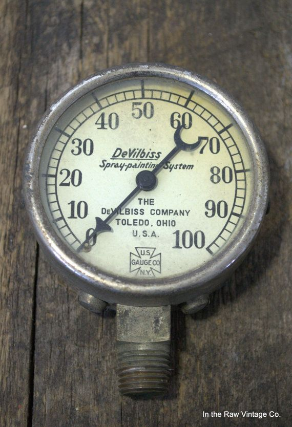 193 best images about english victorian garden and front porch with a steam punk twist on pinterest - Steampunk pressure gauge ...