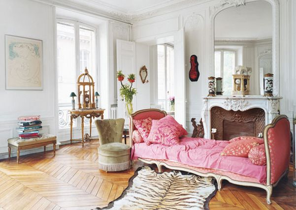255 best traditional decorating style images on pinterest