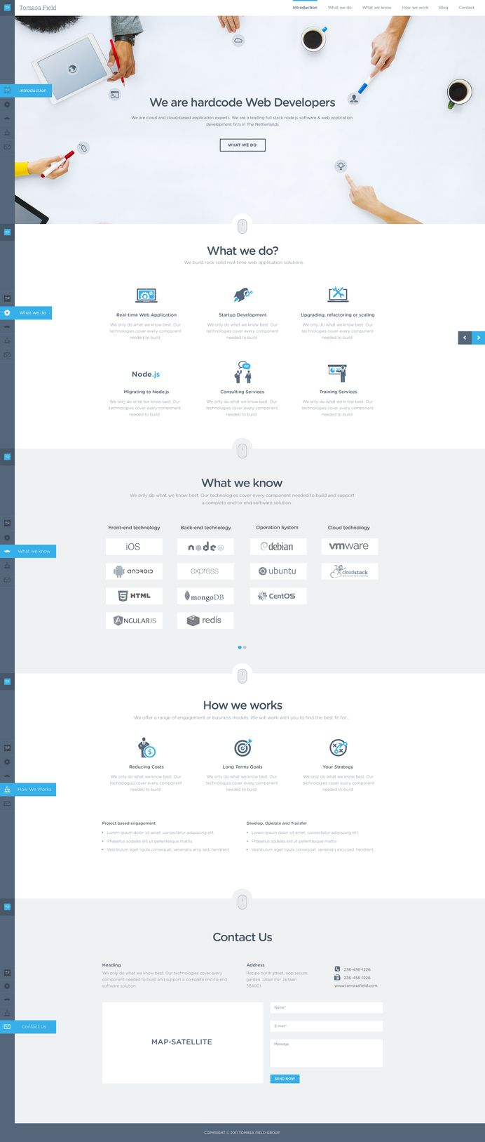 best websites images on pinterest website layout web design