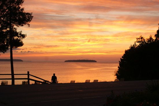 17 Best Images About Door County Beaches On Pinterest