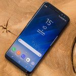 T-Mobile rolls out June security update for Samsung Galaxy S8 and S8