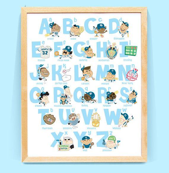 17 Best Ideas About Yankees Nursery On Pinterest Cubs