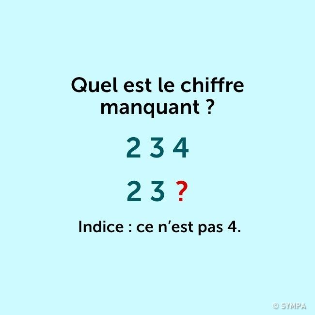 Enigme Devinette Reflexion Math Riddles With Answers Fun Games For Adults Brain Teasers